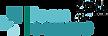 LeanSquare_digi_logo.png