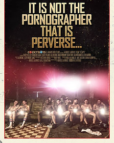 its not the pornographer poster.jpg