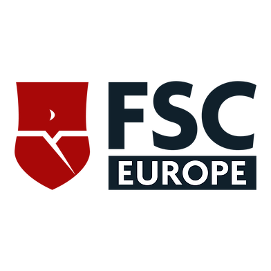 FSC Europe Full Color.png