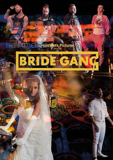 Bride_Poster_768x1075px.jpg
