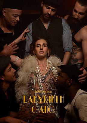 Labyrinth_Poster_768x1075px2.jpg
