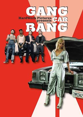 Bang-Car-Gang-Poster-768x1075px.jpg