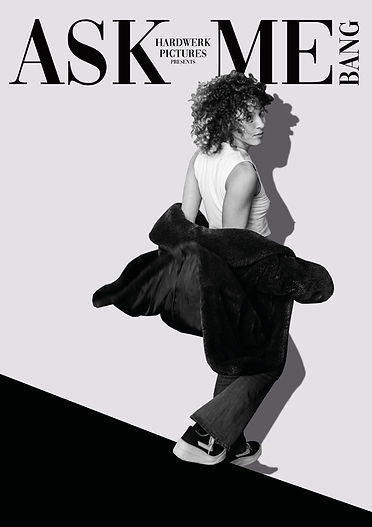 Ask-me-Poster_768x1085px.jpg