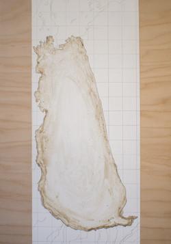 Summer Lake Study Plate 4 Fig 15.1