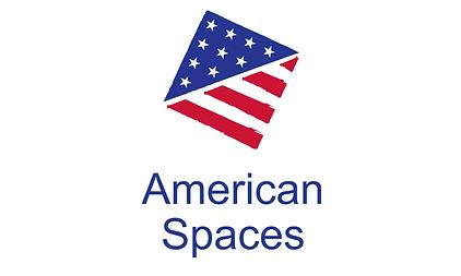 American-Spaces-logo.png