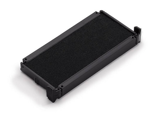 Replaceable Ink Pad