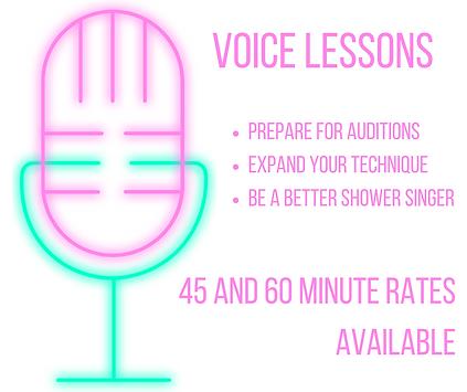 VOICE LESSONS copy.png