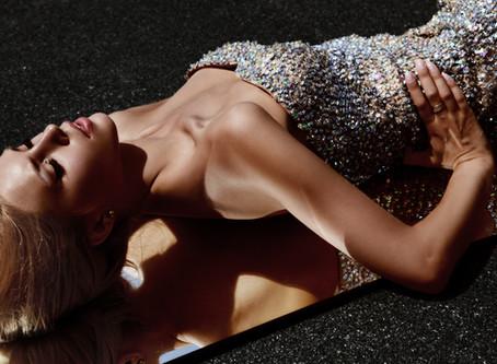 "10 Versatile Fashion Finds on My ""Add to Cart"" Wishlist"
