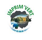 logo_rvb-2018.jpg