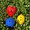 Thumbnail: Blueberry Bernard