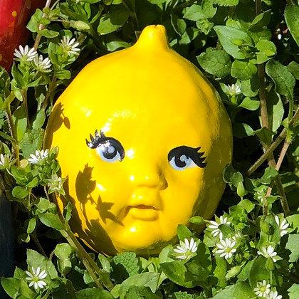 Lemon Linda