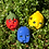 Thumbnail: Strawberry Stevie