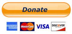 paypal-donate.jpg