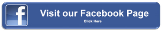 facebook-button-visit-page.png