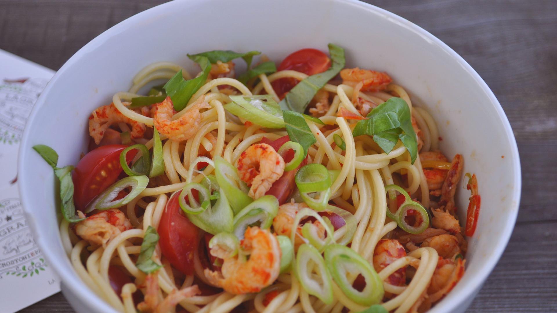 SpaghettiFlusskrebse_LaGrassa.jpg