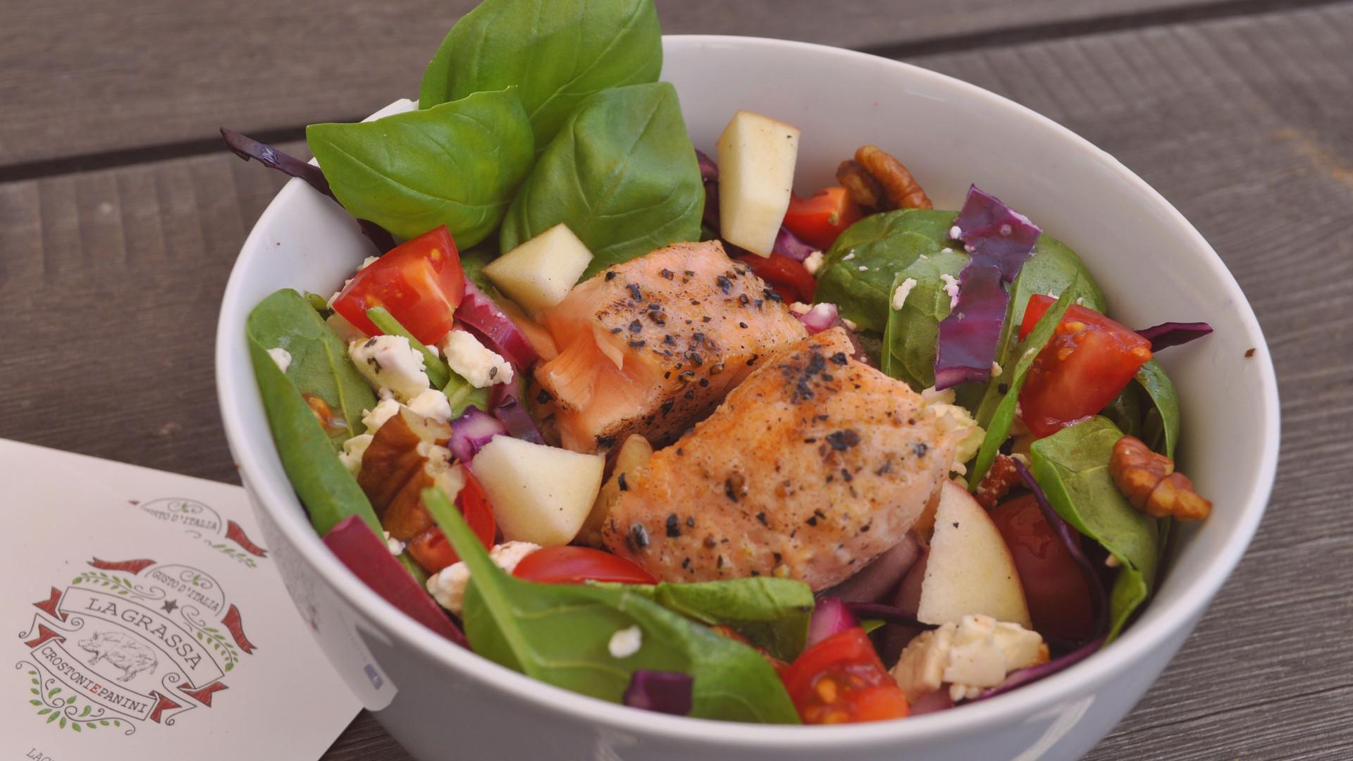 Spinat-Salat Lachs_LaGrassa.jpg