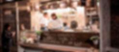 La Grassa Foodtruck.jpg