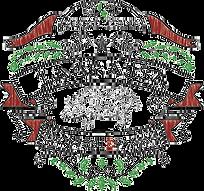 Logo_lagrassa.png
