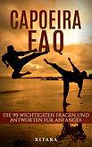 Capoeira Buch-188x300.jpg