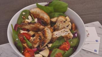 Spinat-Salat_Hühnchen_LaGrassa.jpg