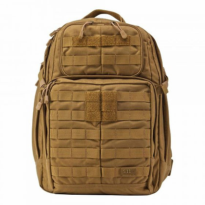 5.11 RUSH24 BACKPACK