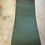Thumbnail: US GI Foam Sleeping Mat