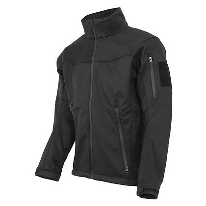 TRU-SPEC 24-7 TACTICAL SOFTSHELL JACKET