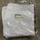 Thumbnail: Disposable Coveralls