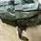 Thumbnail: Military M17 Medical Instrument Case