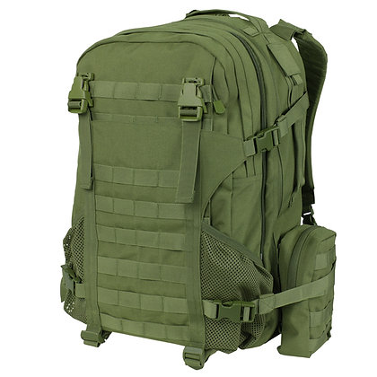 CONDOR ORION ASSAULT PACK