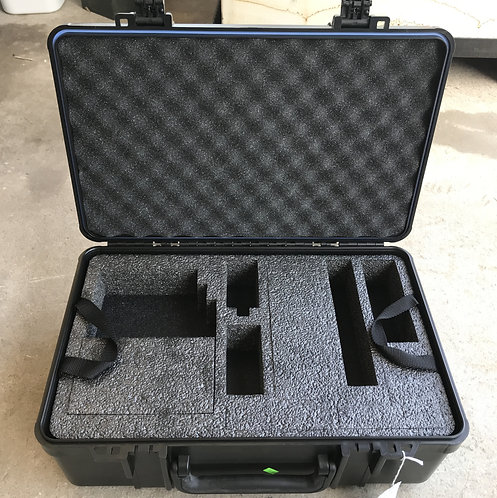 Special Ops Storage Case