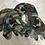 Thumbnail: Woodland Helmet Cover