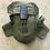 Thumbnail: US GI M16 OD Pouch