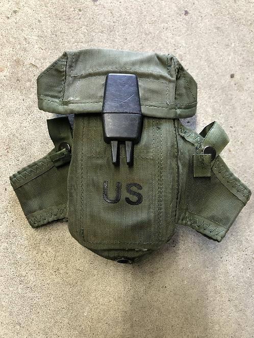 US GI M16 OD Pouch