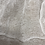 Thumbnail: Cheesecloth