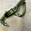 Thumbnail: Small GI Ratchet Strap
