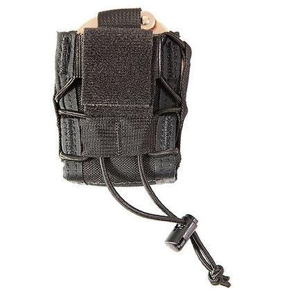 HSGI Handcuff TACO® - MOLLE