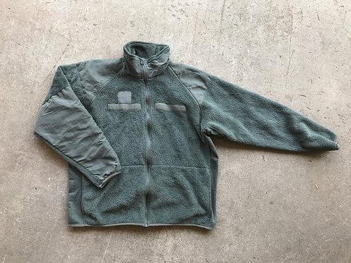 Foliage Fleece GEN III Cold Weather Jacket