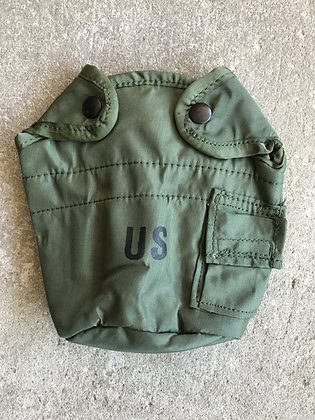 US GI Canteen Cover - NEW