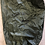Thumbnail: US Military Waterproof Laundry Bag