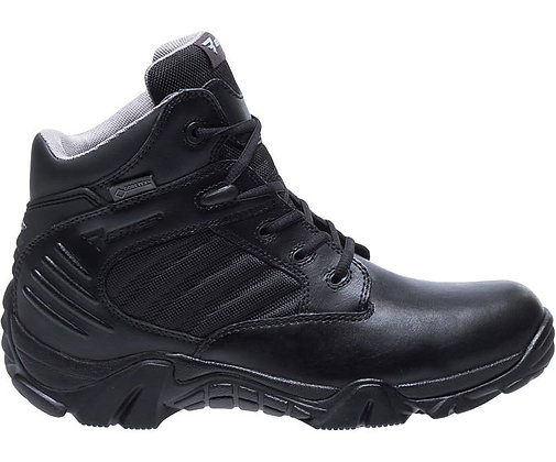 BATES Men's GX-4 Boot with GORE-TEX®