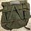Thumbnail: Vietnam Era Combat Field Pack