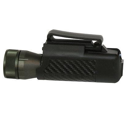 BLACKHAWK  CQC Compact Light Carrier