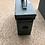 Thumbnail: 200 Cartridge 7.62MM Ammo Can