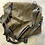 Thumbnail: Finnish Gas Mask Bag