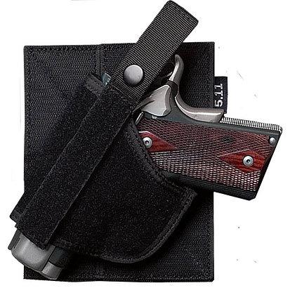 5.11 Back-Up Belt System Holster