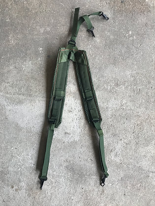 NEW OD Load Bearing Suspenders