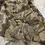 Thumbnail: Sniper Veil-6 Color Desert-NEW!