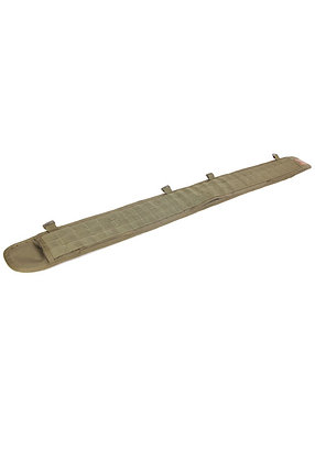 HSGI Sure-Grip® Padded Belt