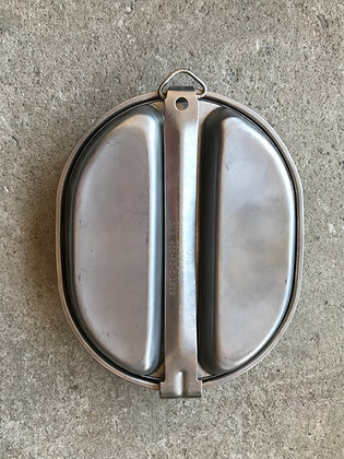 US GI Mess Kit
